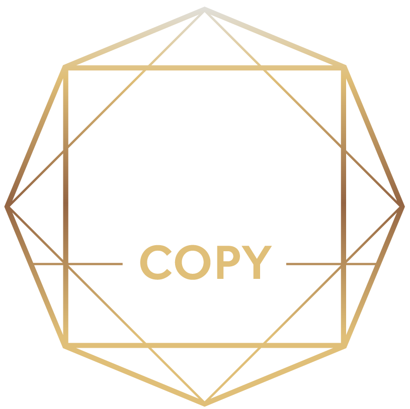 Louise Griffin Copy